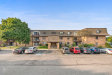 Photo of 475 N Cass Avenue, Unit Number 303, Westmont, IL 60559 (MLS # 10877853)