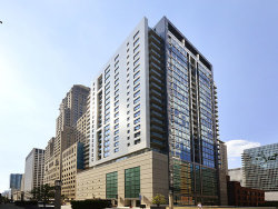 Photo of 160 E Illinois Street, Unit Number 1208, Chicago, IL 60611 (MLS # 10877862)