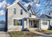 Photo of 710 S Cross Street, Sycamore, IL 60178 (MLS # 10877866)