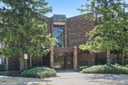 Photo of 925 Spring Hill Drive, Unit Number 204, Northbrook, IL 60062 (MLS # 10877888)