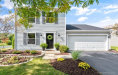 Photo of 1 Cascade Court, South Elgin, IL 60177 (MLS # 10877927)