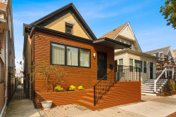 Photo of 3054 N Francisco Avenue, Chicago, IL 60618 (MLS # 10877954)