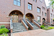 Photo of 11 S Emerson Street, Unit Number B, Mount Prospect, IL 60056 (MLS # 10877972)