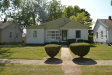 Photo of 1212 E Jefferson Street, Clinton, IL 61727 (MLS # 10877998)