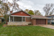 Photo of 1640 Ferndale Avenue, Northbrook, IL 60062 (MLS # 10878083)