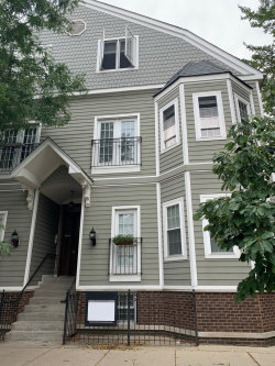 Photo of 3948 N Marshfield Avenue, Unit Number 1N, Chicago, IL 60613 (MLS # 10878100)