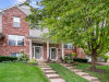 Photo of 1119 Reserve Drive, Unit Number 1119, Elgin, IL 60124 (MLS # 10878210)
