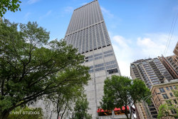 Photo of 180 E Pearson Street, Unit Number 5006, Chicago, IL 60611 (MLS # 10878289)