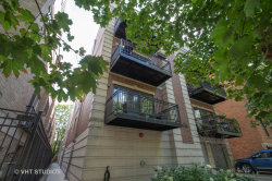 Photo of 663 W Barry Avenue, Unit Number 3A, Chicago, IL 60657 (MLS # 10878292)