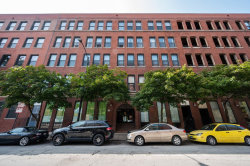 Photo of 400 S Green Street, Unit Number 509, Chicago, IL 60607 (MLS # 10878306)
