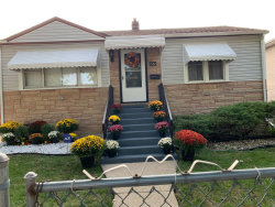Photo of 1552 N 34th Avenue, Melrose Park, IL 60160 (MLS # 10878467)