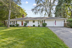 Photo of 527 W Rockland Road, Libertyville, IL 60048 (MLS # 10878573)