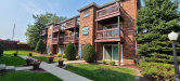 Photo of 14800 Ketelaar Drive, Unit Number 1011, Midlothian, IL 60445 (MLS # 10878773)
