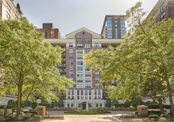 Photo of 55 W Delaware Place, Unit Number 1006, Chicago, IL 60610 (MLS # 10878814)