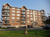 Photo of 8010 River Walk Drive, Unit Number 5E, Lyons, IL 60534 (MLS # 10878816)
