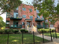 Photo of 4646 N Beacon Street, Unit Number G04, Chicago, IL 60640 (MLS # 10878838)