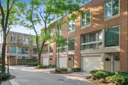 Photo of 1818 N Dayton Street, Chicago, IL 60614 (MLS # 10878869)