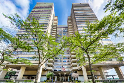 Photo of 6301 N Sheridan Road, Unit Number 20G, Chicago, IL 60660 (MLS # 10878876)