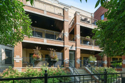 Photo of 4011 N Paulina Street, Unit Number 3S, Chicago, IL 60613 (MLS # 10879002)