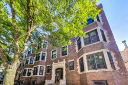 Photo of 553 W Melrose Street, Unit Number 2, Chicago, IL 60657 (MLS # 10879019)