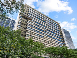 Photo of 33 E Cedar Street, Unit Number 8E, Chicago, IL 60611 (MLS # 10879024)