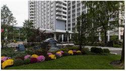Photo of 4250 N Marine Drive, Unit Number 1722, Chicago, IL 60613 (MLS # 10879048)