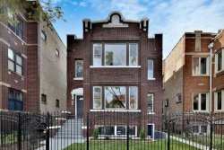 Photo of 4616 N Central Park Avenue, Chicago, IL 60625 (MLS # 10879071)