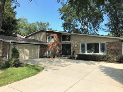 Photo of 10S273 Hampshire Lane West, Willowbrook, IL 60527 (MLS # 10879189)