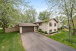 Photo of 2239 Driftwood Lane, Hanover Park, IL 60133 (MLS # 10879323)