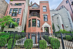 Photo of 2032 N Burling Street, Unit Number 2, Chicago, IL 60614 (MLS # 10879471)