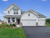 Photo of 1336 Bayou Path Court, Naperville, IL 60563 (MLS # 10879501)