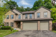 Photo of 1837 S Waxwing Lane, Libertyville, IL 60048 (MLS # 10879549)