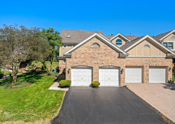 Photo of 10608 Golf Road, Orland Park, IL 60462 (MLS # 10879673)