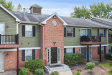 Photo of 1539 Raymond Drive, Unit Number 104, Naperville, IL 60563 (MLS # 10879800)