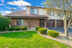 Photo of 9219 Hartwood Court, Unit Number 1001, Orland Park, IL 60462 (MLS # 10879947)