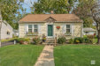 Photo of 15327 S Route 59, Plainfield, IL 60544 (MLS # 10879970)