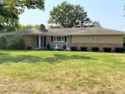 Photo of 904 E Humphrey Avenue, Rock Falls, IL 61071 (MLS # 10880015)
