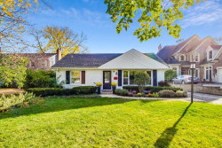 Photo of 237 Middaugh Road, Clarendon Hills, IL 60514 (MLS # 10880761)