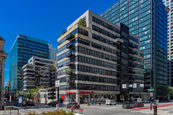 Photo of 130 S Canal Street, Unit Number 601, Chicago, IL 60606 (MLS # 10880763)