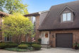 Photo of 18 Kings Court, Unit Number 18, Westchester, IL 60154 (MLS # 10880891)