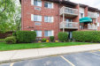 Photo of 880 N Lakeside Drive, Unit Number 2D, Vernon Hills, IL 60061 (MLS # 10880961)