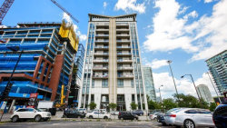 Photo of 740 W Fulton Street, Unit Number 1313, Chicago, IL 60661 (MLS # 10881131)