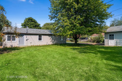 Tiny photo for 521 Spring Avenue, South Elgin, IL 60177 (MLS # 10881274)