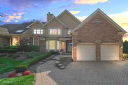 Photo of 14512 Golf Road, Orland Park, IL 60462 (MLS # 10881287)