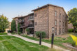 Photo of 59 W 64th Street, Unit Number 103, Westmont, IL 60559 (MLS # 10881298)