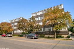 Photo of 7251 Randolph Street, Unit Number C1, Forest Park, IL 60130 (MLS # 10881430)