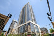 Photo of 100 E 14th Street, Unit Number 808, Chicago, IL 60605 (MLS # 10881504)