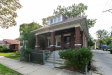 Photo of 817 E 88th Street, Chicago, IL 60619 (MLS # 10881672)