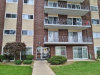 Photo of 2900 Maple Avenue, Unit Number 9C, Downers Grove, IL 60515 (MLS # 10882015)