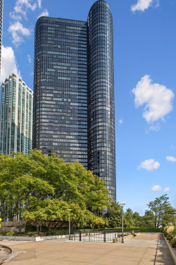 Photo of 155 N Harbor Drive, Unit Number 5111, Chicago, IL 60601 (MLS # 10882228)